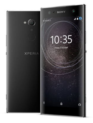 Picture of Sony Xperia XA2