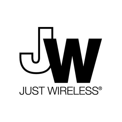 Picture for manufacturer Just Wireless
