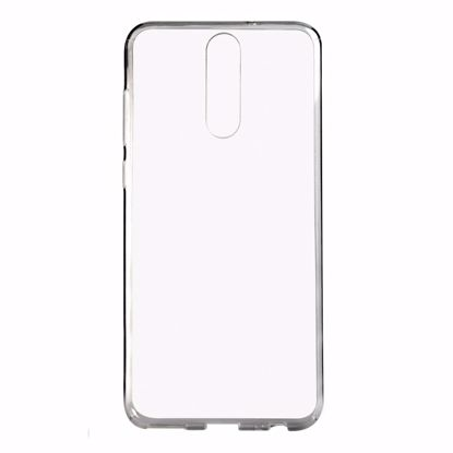 Picture of Redneck Redneck TPU Flexi Case for Huawei Mate 10 Lite in Clear - For Retail