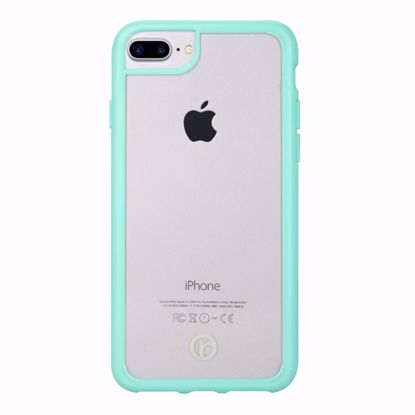 Picture of Redneck Redneck Airluxe Case for Apple iPhone 8/7/6s/6 Plus in Turquoise for Online