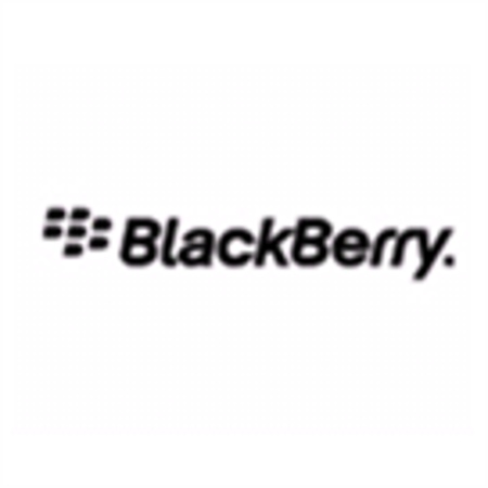 Picture for category BlackBerry