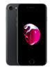 Picture of Apple iPhone 7 32GB Black (MN8X2B)
