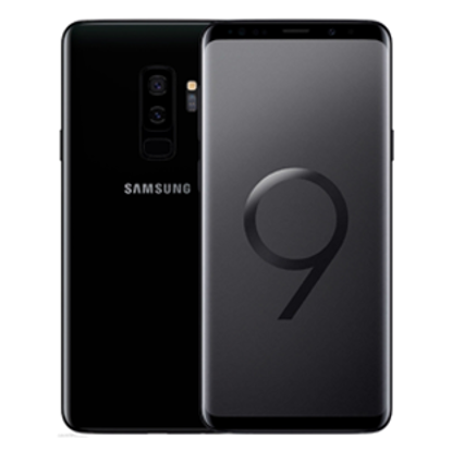 Picture of Samsung Galaxy S9 Plus