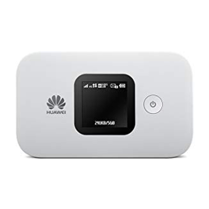Picture of Huawei E5577 4G Mifi