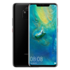 Picture of Huawei Mate 20 Pro