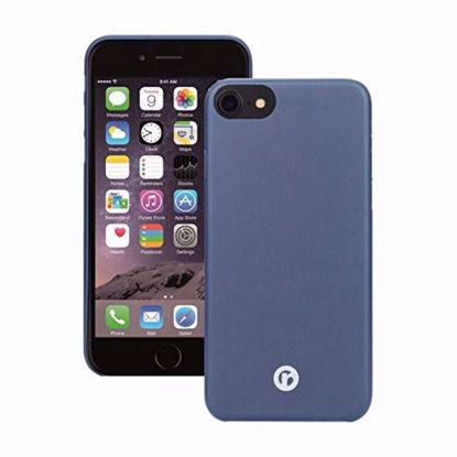 Picture of Redneck Svelto Ultra Thin iPhone 8/7/6s Navy
