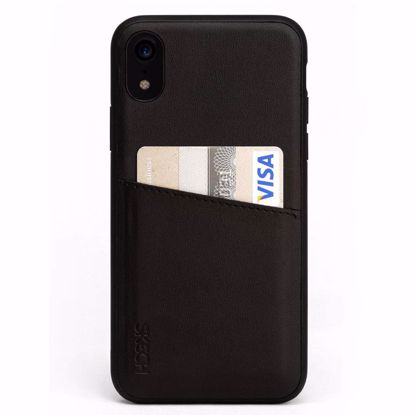 Picture of Trade Sketch Swift Case for Apple iPhone XR in Black