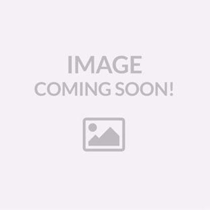 Picture of OTL OTL Paw Patrol Marshall Junior Headphones in Red
