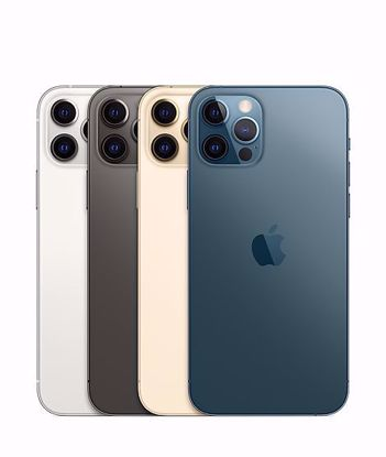 Picture of iPhone 12 Pro 128GB