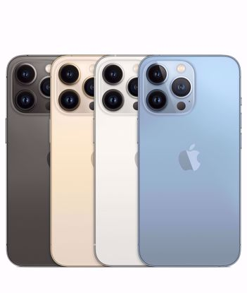 Picture of iPhone 13 Pro 256GB